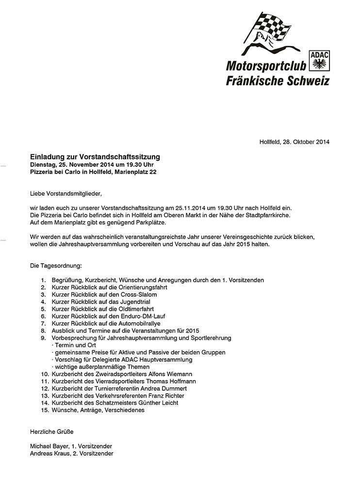 Einladung-12_2014