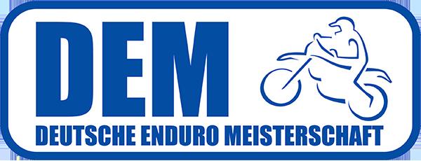 logo_dem