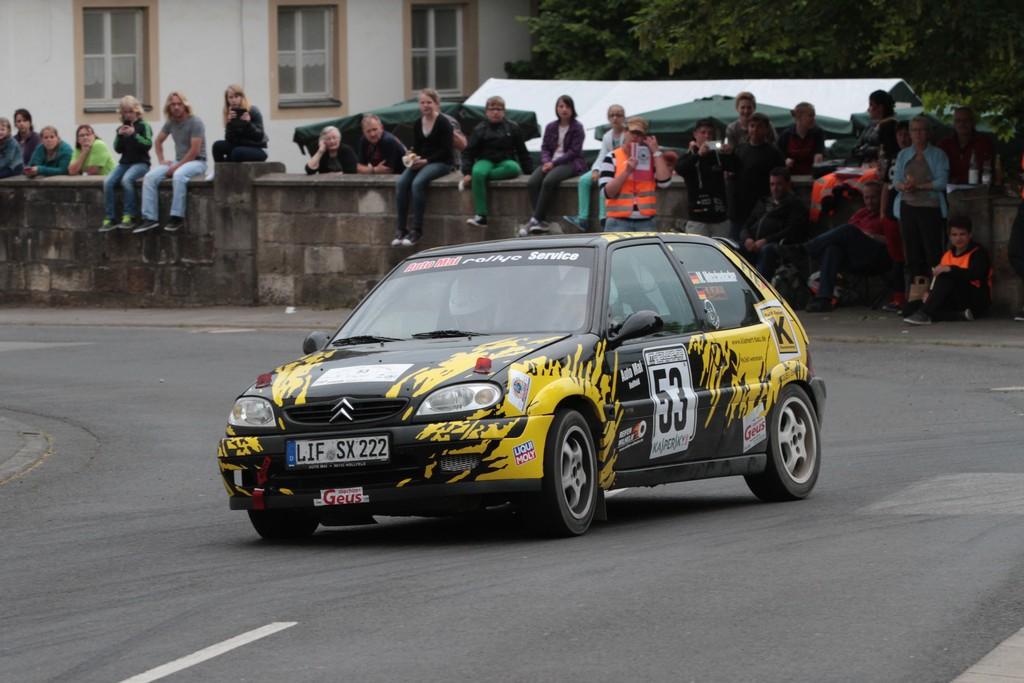 IMG_ADAC_FTE_Hassberg_Rallye_Ebern_2015_Motschenbacher_Citröen_4729