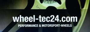 www.wheel-tec24.com