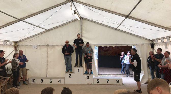 ADAC MX-Cup: Zirndorf